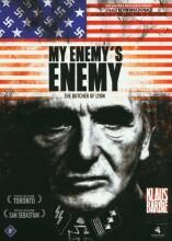 my enemys enemy - DVD