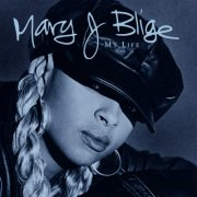 mary j. blige - my life - Vinyl / LP