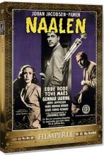 nålen - DVD