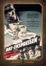 natekspressen - p. 903 - DVD