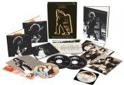 t. rex - electric warrior - super deluxe  - cd+dvd