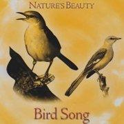 - nature's beauty - bird song - cd