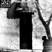 neil young - live at the cellar door - cd