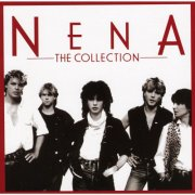 nena - collection - cd