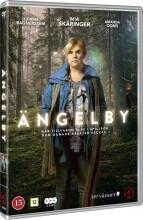 ängelby - DVD