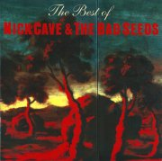 nick cave - the best of nick cave and the bad seeds - cd
