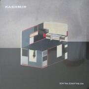 kashmir - no balance palace - 2020 - Vinyl / LP