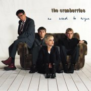 the cranberries - no need to argue - Vinyl / LP