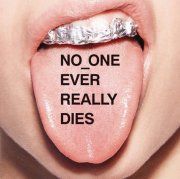 n.e.r.d - no one ever really dies - cd