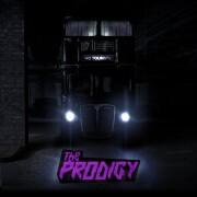 the prodigy - no tourists - cd