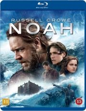 noah - Blu-Ray
