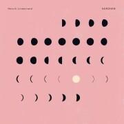 henrik lindstrand - nordhem - Vinyl / LP