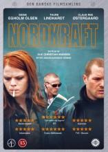 nordkraft - DVD