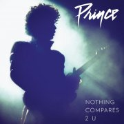 prince - nothing compares 2 u - Vinyl / LP