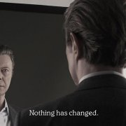 david bowie - nothing has changed - cd