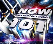 - now that's what i call music! 101 - cd
