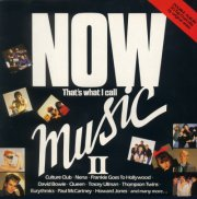- now that's what i call music! 2 - cd