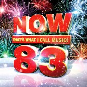 - now thats what i call music 83 - cd