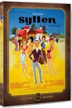 soyas sytten - DVD