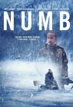 numb - jason r. goode - DVD
