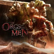 of orcs and men - PC
