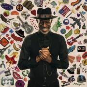 keb mo - oklahoma - Vinyl / LP