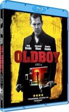 oldboy - Blu-Ray
