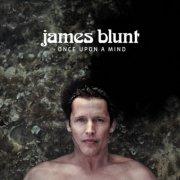 james blunt - once upon a mind - cd