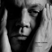 jakob illeborg - once upon tomorrow - cd