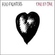 foo fighters - one by one - Vinyl / LP