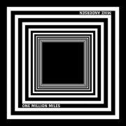 mike andersen - one million miles - Vinyl / LP