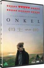 onkel - DVD