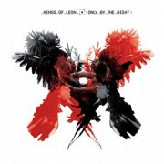 kings of leon - only by the night - Vinyl / LP