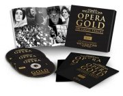 - opera gold - 100 great tracks  - 6Cd