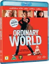 ordinary world - Blu-Ray