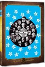 otte akkorder - 1944 - DVD