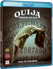 ouija 2: origin of evil - Blu-Ray