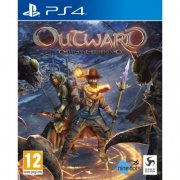 outward - day one edition - PS4