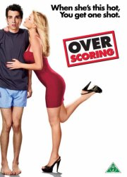 overscoring / she's out of my league - DVD