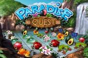paradise quest - PC
