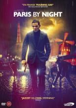 paris by night - DVD