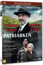 patriarken - DVD