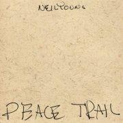 neil young - peace trail - Vinyl / LP