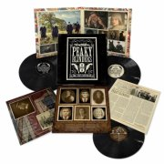 - peaky blinders - soundtrack - Vinyl / LP