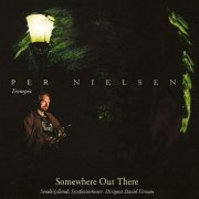 per nielsen - somewhere out there - cd