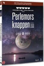 perlemorsknappen - DVD