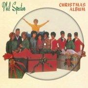 phil spector - christmas album - Vinyl / LP
