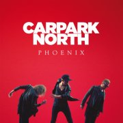 carpark north - phoenix - Vinyl / LP