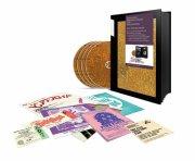 pink floyd 1972 - obfusc/ation  - 2 CD+DVD+Blu-Ray