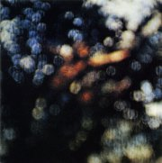 pink floyd - obscured by clouds - remastered - cd